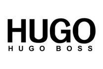 Zisk módnej značky Hugo Boss v 3. kvartáli klesol, firma očakáva zotavenie