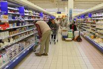 Hydinári sú radi, že sa zaviedla povinnosť označovať krajinu pôvodu mäsa