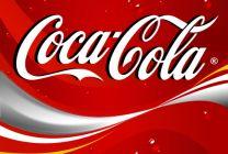 Dopyt po zdravších nápojoch zvýšil zisk firmy Coca-Cola takmer o 30 %