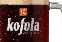 Spoločnosť Kofola získala pre Rajeckú dolinu certifikáciu BIO lokality