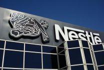 Zisk Nestlé vlani vzrástol viac, ako analytici odhadovali