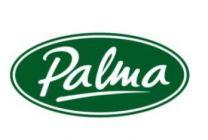 Spoločnosť Palma opätovne rozbieha výrobu olejov na Slovensku