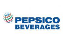 Zisk PepsiCo v 2. kvartáli 2019 klesol, ale menej ako sa čakalo