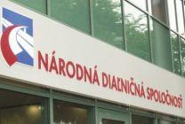 NDS začala s opravou cesty v úseku z Budimíra do Košíc