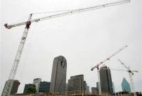 Stavebníci nevidia situáciu optimisticky,rast očakávajú až o rok