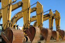 Stavebným spoločnostiam klesajú zisky, náklady naopak rastú