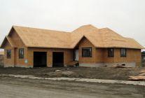 Na dosiahnutie klimatických cieľov vie výrazne pomôcť obnova budov