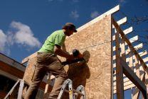 SKSR: Upozorňuje na neriešenú stagnáciu odbornosti v stavebníctve