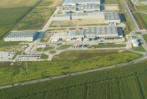 Pri Zlatých Moravciach by mal vzniknúť nový výrobný areál R1 Park I