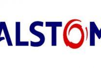 Akcionári Alstomu schválili fúziu s vlakovou divíziou Siemensu