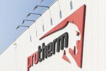 Nové investície do testovacieho centra v Protherm Production
