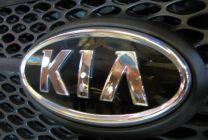 Kia Motors Slovakia vyrobila v prvom polroku viac ako 131 tisíc vozidiel