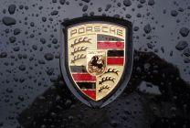 Porsche zaznamenal za prvých 9 mesiacov roka nárast zisku o 32 %