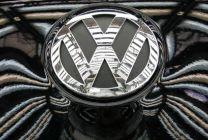 Pre VW je spolupráca s Fordom dôležitá z geografického a strategického hľadiska
