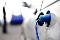 Nemecko zvýši dotácie na elektrické vozidlá aj počet nabíjacích staníc