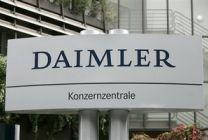 Daimler oznámil prepad ročného zisku o 66 %, vo 4. kvartáli evidoval stratu