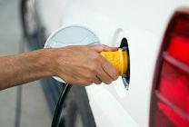 Bojnická samospráva chce vybudovať nabíjaciu stanicu pre elektromobily