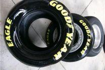Výrobca pneumatík Goodyear sa vrátil vo 4. kvartáli k zisku