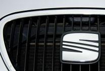 Šéf Seatu odstúpil z funkcie, diskutuje sa o jeho presune do vedenia Renaultu