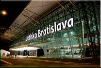 Z Bratislavy pribudne nová letecká linka do Odesy na Ukrajine