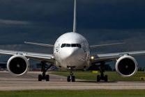 Pandémia vymazala 20 rokov rastu osobnej leteckej dopravy
