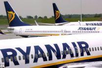 Spoločnosť Ryanair bude lietať z Košíc do Prahy
