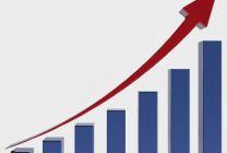 Rast produkcie francúzskeho priemyslu sa v máji citeľne zrýchlil