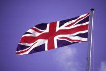 Britský automobilový priemysel žiada vládu o ďalšiu podporu