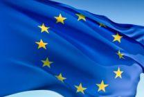 Produkcia priemyslu v eurozóne v júli klesla