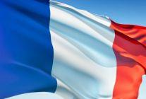 Francúzi dodajú Austrálii 12 ponoriek za vyše 30 miliónov eur