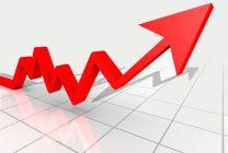 Priemyselná produkcia v novembri 2018 medziročne vzrástla o 3,3 %