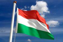 Rast priemyselnej produkcie v Maďarsku sa v januári spomalil