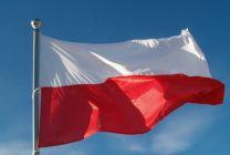 Rast poľského výrobného sektora sa v apríli nečakane spomalil