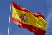 Rast priemyselnej produkcie v Španielsku sa v júni spomalil