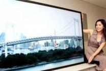 Samsung zatvorí svoj jediný čínsky závod na výrobu televízorov