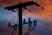 Britská energofirma Centrica predá severoamerickú divíziu za takmer 4 mld. USD