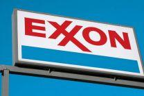 Spoločnosť ExxonMobil spúšťa ponuku Mobil EV™ pre elektrické vozidlá s batériou