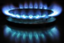 Belgicko a Holandsko sa sporia o plynovú elektráreň v ich pohraničí