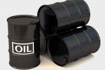 Dopyt po rope vo vyspelých štátoch bude klesať, len v rozvíjajúcich porastie