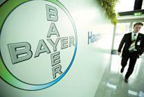 Bayer prehral ďalší súd v USA, má zaplatiť vyše 2 mld. USD