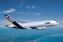 Airbus očakáva, že do 10 rokov predá viac než 1000 A321XLR s predĺženým doletom