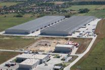 CTP sa stáva najväčším developerom a majiteľom priemyselných a logistických parkov na Slovensku