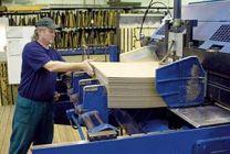 Mondi SCP spustilo v Ružomberku výstavbu nového papierenského stroja