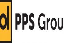 Od marca do júna sa tržby PPS Group prepadli o viac ako 40 percent