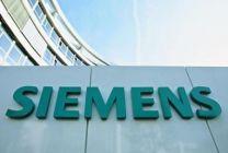 Výsledky Siemensu v 1. kvartáli fiškálneho roka 2019/20 sklamali očakávania