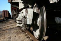 Prvé obnovené vlaky zo ŽOS Zvolen už mieria do Českej republiky