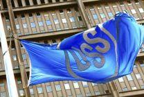 Spoločnosť Kosit chce zamestnať desiatky bývalých pracovníkov oceliarní