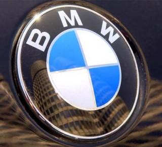 BMW postaví v Maďarsku nový závod za 1 miliardu eur