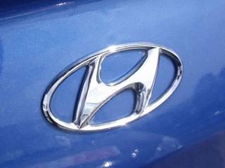 Hyundai Motor údajne rokuje s čínskou vládou o predaji závodu v Pekingu