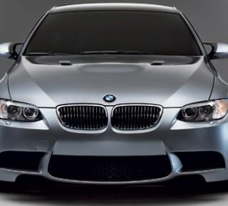 BMW masívne zvyšuje objednávky batériových článkov pre elektromobily